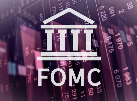 FOMC, Investor harus memusatkan perhatian ke pertemuan FOMC