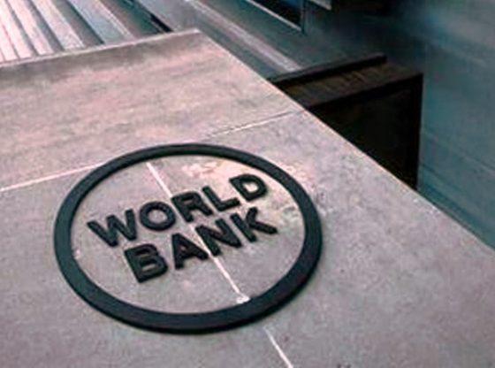 Bank Dunia revisi pertumbuhan ekonomi Cina