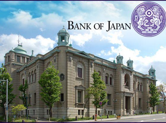 bank of Japan pertahankan kebijakan moneter ultra loose