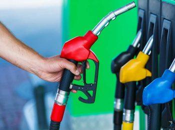 Harga Minyak Naik, Pasokan minyak AS turun