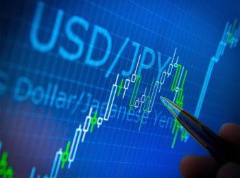 Dolar AS melemah, Yen terus menguat