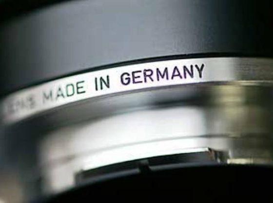 Euro menguat seiring data ekonomi Jerman yang diatas perkiraan.