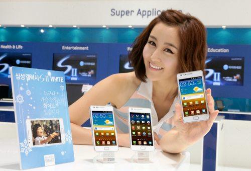 Saham Samsung termasuk yang merugi dalam perdagangan di bursa saham Seoul hari ini,. Indek KOSPI ditutup Turun