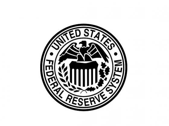 Federal Reserve ( FED ) dianggap musuh no. 1 oleh bursa saham