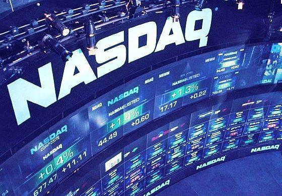 Bursa saham - NASDAQ