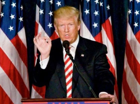 Pertumbuhan ekonomi Amerika Serikat bisa diatas 4%