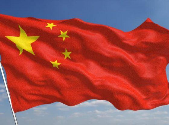Pertumbuhan ekonomi China diakui terganggu oleh Perang Dagang dengan AS.