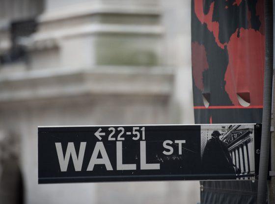Bursa saham AS berakhir beragam atas pernyataan Donald Trump dan penantian hasil sidang FOMC. (Lukman Hqeem)