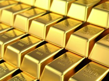 Harga emas naik diawal perdagangan minggu ini, melanjutkan tren kenaikan minggu lalu. (Lukman Hqeem/Foto Istimewa).