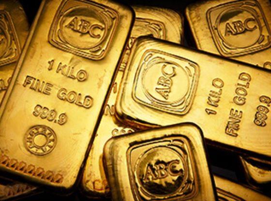 Harga Emas naik secara moderat melanjutkan kenaikan sebelumnya. (Lukman Hqeem/ foto Istimewa).