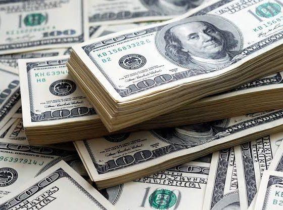 Dolar - investor
