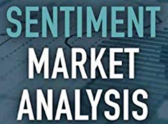 Sentimen pasar hari ini