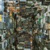 Perekonomian Hong Kong Menjanjikan, Harga Properti Terkerek Naik