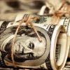 Dolar AS Terbebani Rencana Kenaikan Pajak Impor Trump