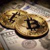 Keyakinan Diuji, Harga Bitcoin Turun Kembali