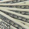 Kondisi Ekonomi Politik Eropa Memburuk, Dolar AS Menguat