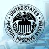 The FED Akan Hentikan Kepemilikan Obligasi Bergulir