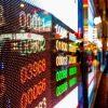 Bursa Saham Asia Naik, Pasar Optimis Kesepakatan AS - China