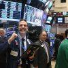 Bursa Saham AS Memperkuat Rekor Penutupan Tertingginya