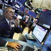 Ketakutan Pelaku Pasar Meningkat Sebulan Terakhir Ini