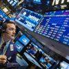 Hasil Perundingan AS - China, Meningkatkan Kepercayaan Diri Pasar